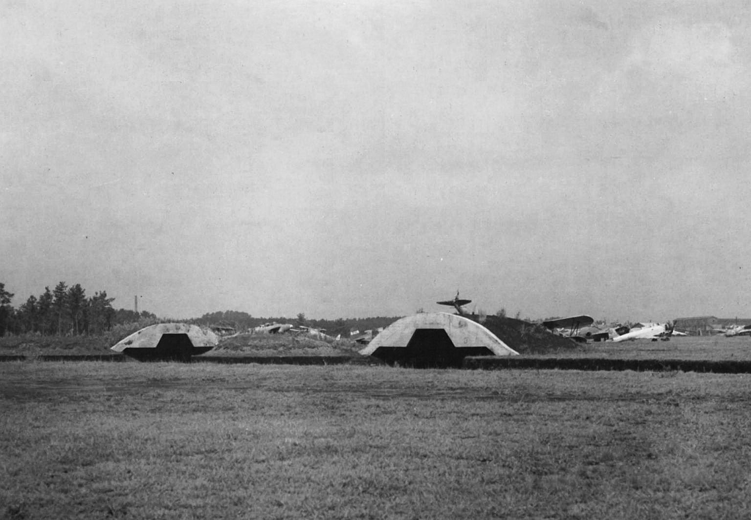 Naval Air Facility Atsugi Military Wiki