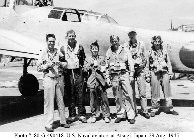 http://www.3rdattackgroup.org/resources/Japan/Atsugi_Air_Drome_1945/g490418.jpg
