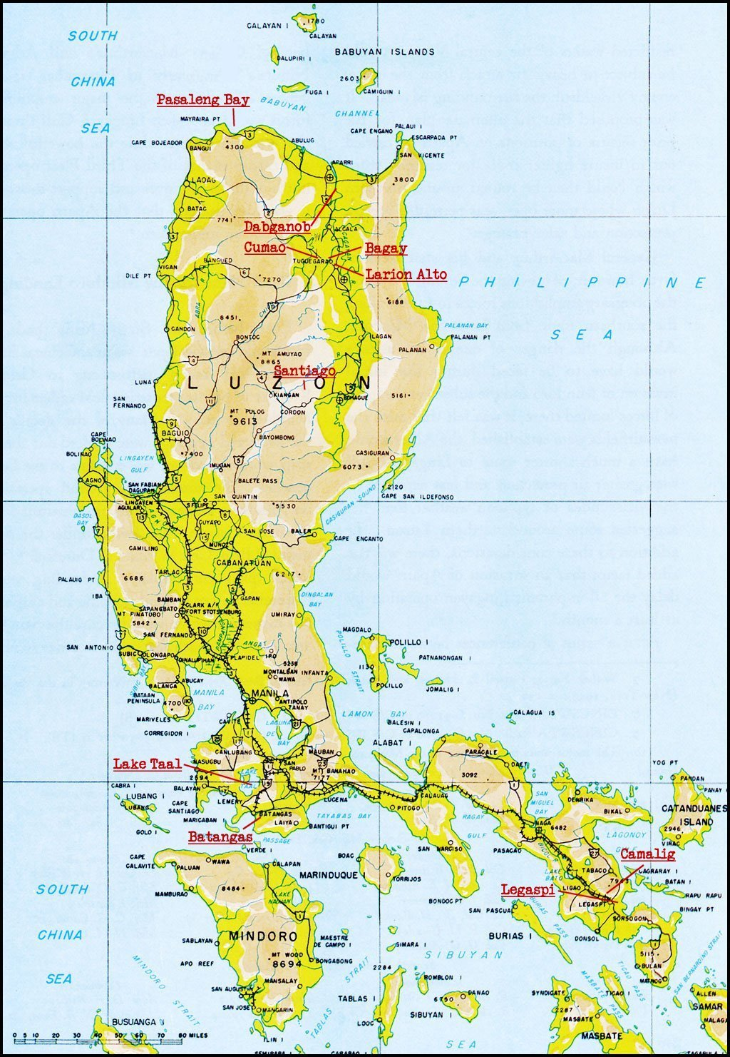 provinces of the philippines The official website of the province of cavite 2017 the first aja iso 9001:2015 certified provincial government in the philippines.
